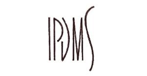 Seminário interno do IPDMS: Resistência Ativa e Pesquisa (25 a 28/07/19)
