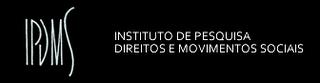 NOTA PÚBLICA SOBRE BOLSAS E AUXÍLIOS DE PESQUISA