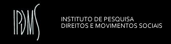 Nota referente ao segundo turno das eleições presidenciais brasileiras