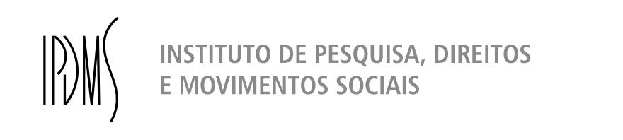 Nota de solidariedade a Amelinha Teles, ameaçada na democracia por denunciar os crimes da ditadura