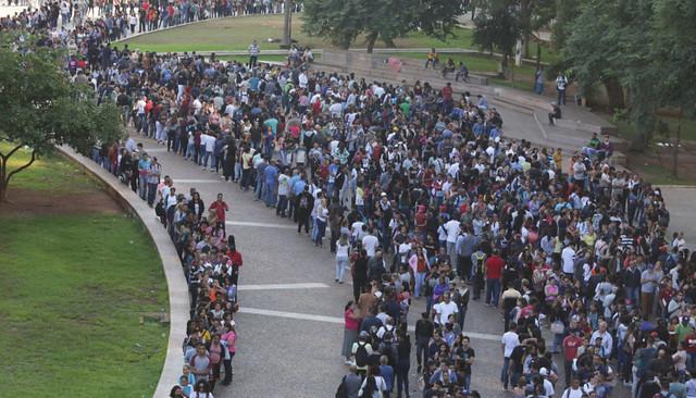 BRASIL DE FATO – Reforma Trabalhista se revela como verdadeiro ataque aos direitos sociais