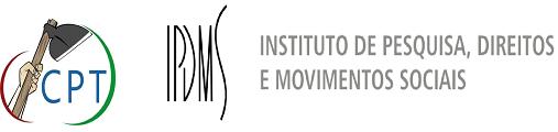 Edital de seleção de pesquisadorxs voluntárixs