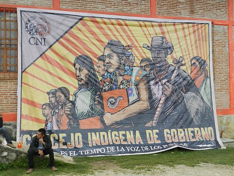 BRASIL DE FATO – E se pudéssemos eleger, em vez de um, vários presidentes?