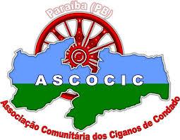 Nota de repúdio contra o ódio e o racismo do governo Federal contra os povos ciganos e indígenas
